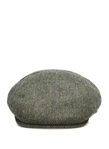 Doria Şapka Yeşil